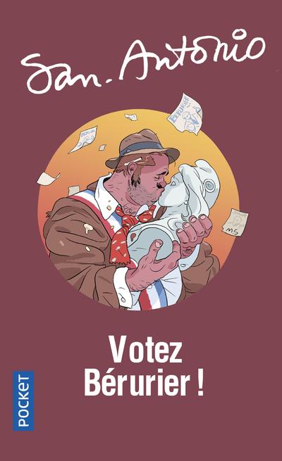 VOTEZ BERURIER !