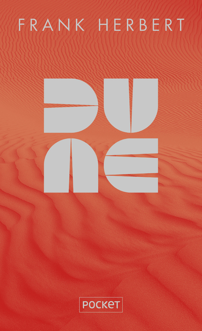 DUNE - COLLECTOR