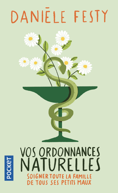 VOS ORDONNANCES NATURELLES