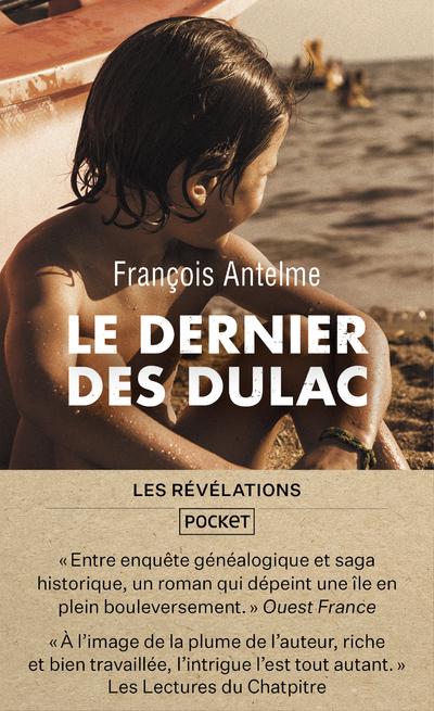 LE DERNIER DES DULAC