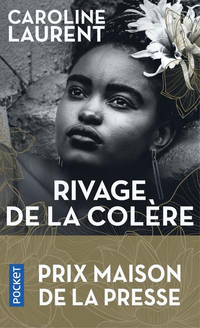 RIVAGE DE LA COLERE