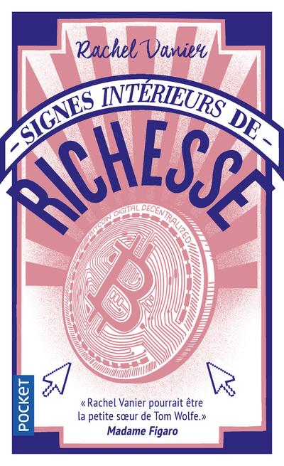 SIGNES INTERIEURS DE RICHESSE