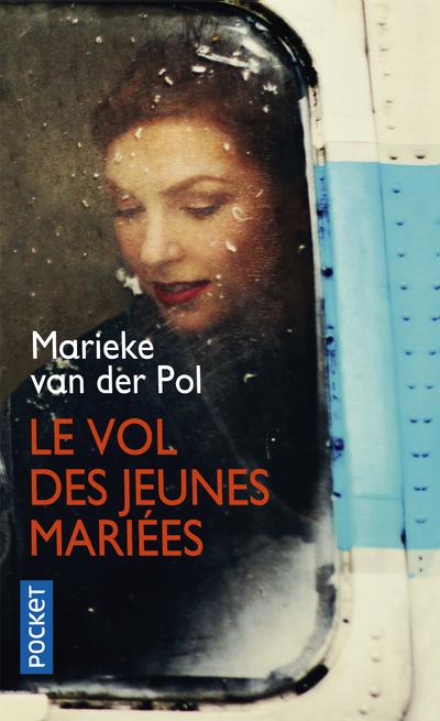 LE VOL DES JEUNES MARIEES