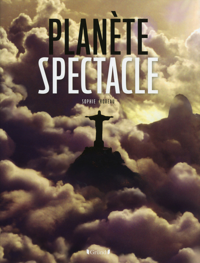 PLANETE SPECTACLE