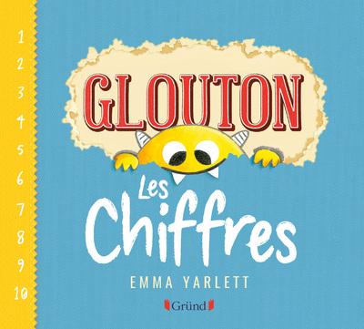 GLOUTON - LES CHIFFRES