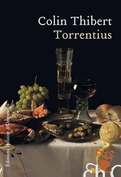 TORRENTIUS