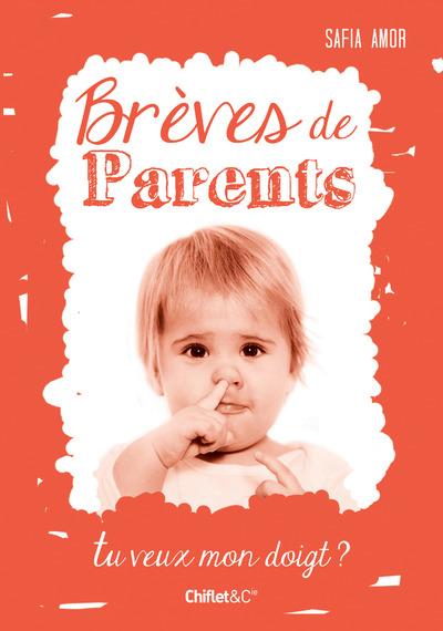 BREVES DE PARENTS