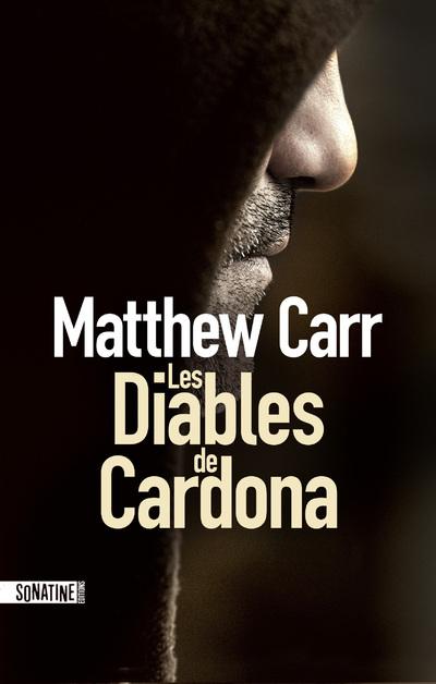 LES DIABLES DE CARDONA