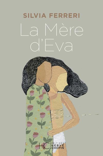 LA MERE D'EVA