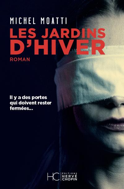 LES JARDINS D'HIVER