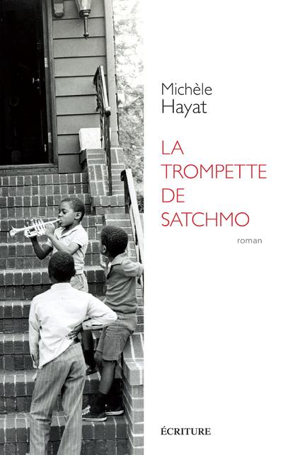 LA TROMPETTE DE SATCHMO