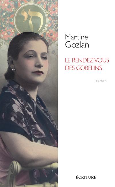 LE RENDEZ-VOUS DES GOBELINS