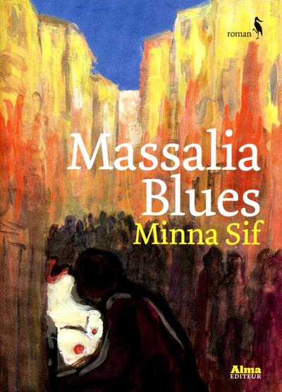MASSALIA BLUES