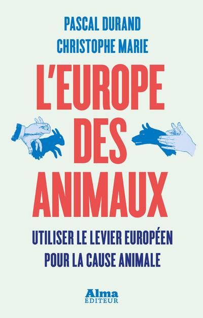 L'EUROPE DES ANIMAUX