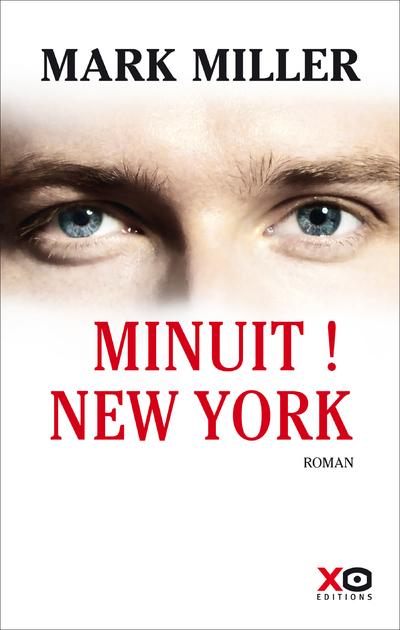 MINUIT ! NEW-YORK