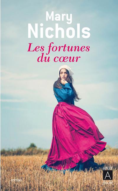 LES FORTUNES DU COEUR