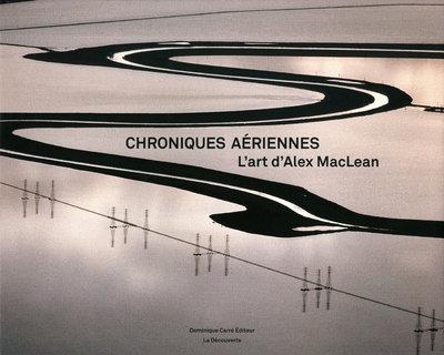 CHRONIQUES AERIENNES