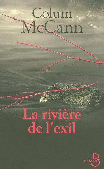 LA RIVIERE DE L'EXIL
