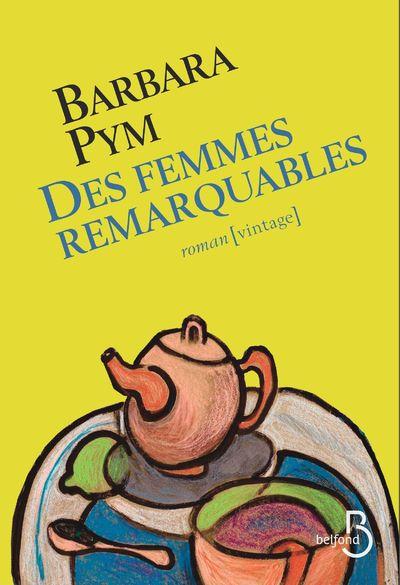 DES FEMMES REMARQUABLES