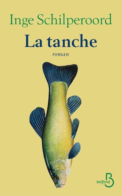 LA TANCHE