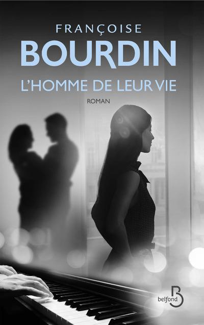 L'HOMME DE LEUR VIE