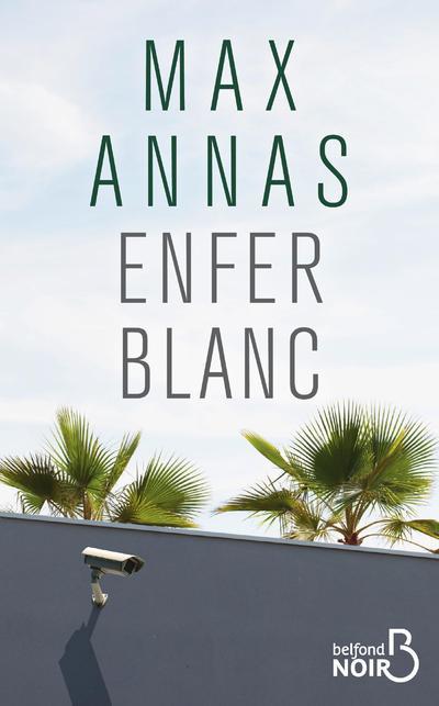 ENFER BLANC