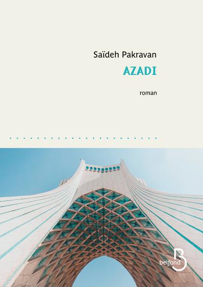 AZADI -NOUVELLE EDITION-
