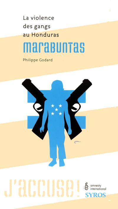 MARABUNTAS PDF