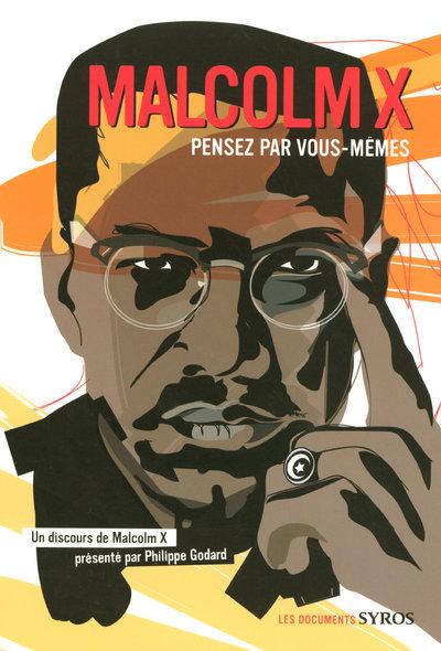 MALCOM X PDF