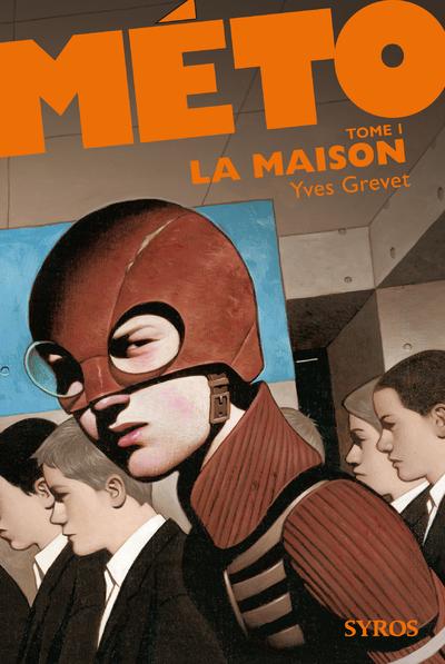 METO TOME 1 LA MAISON EPUB2