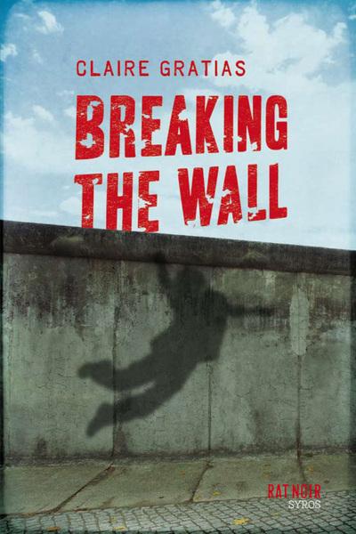 BREAKING THE WALL EPUB2