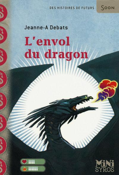 L'ENVOL DU DRAGON EPUB2