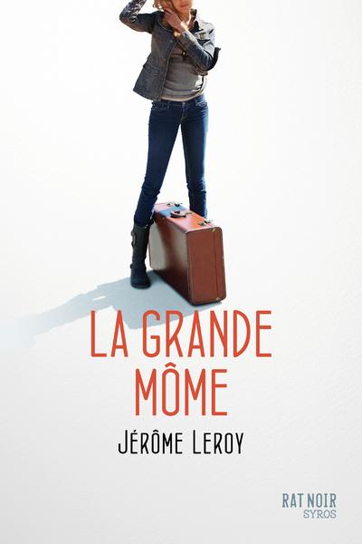LA GRANDE MOME