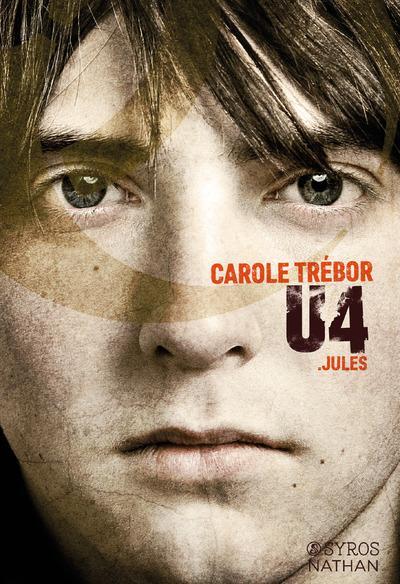 U4:JULES