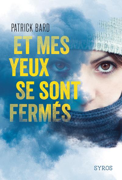 ET MES YEUX SONT FERMES-EPUB2