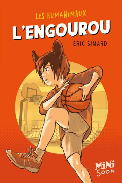 L'ENGOUROU-EPUB2