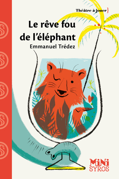 LE REVE FOU DE L'ELEPHANT-EPUB2
