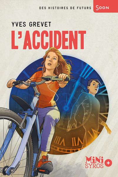L'ACCIDENT-EPUB2