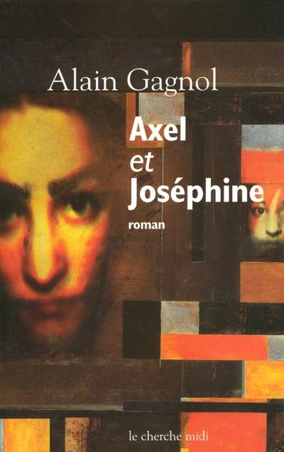 AXEL ET JOSEPHINE