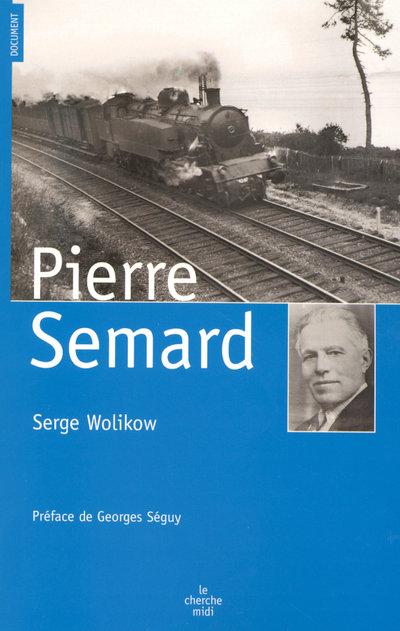 PIERRE SEMARD