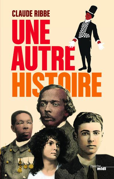UNE AUTRE HISTOIRE