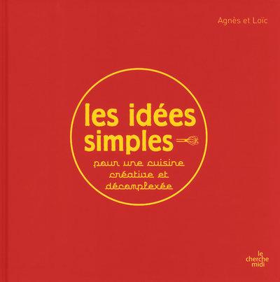 LES IDEES SIMPLES