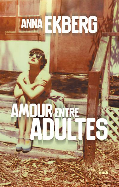 AMOUR ENTRE ADULTES