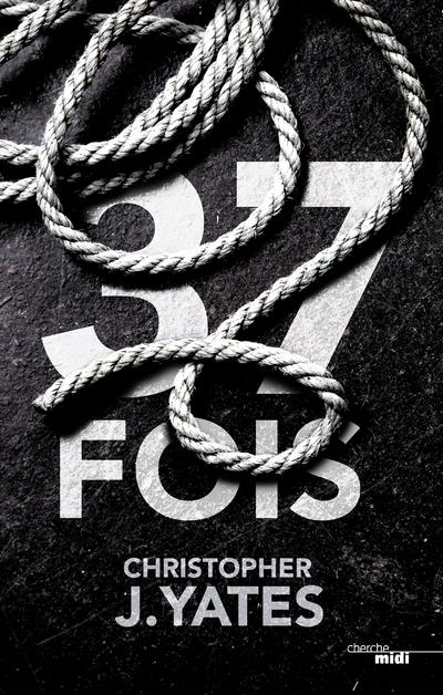 37 FOIS