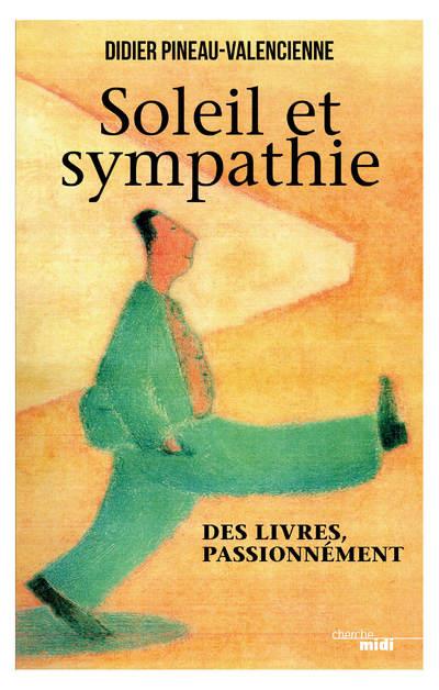 SOLEIL ET SYMPATHIE