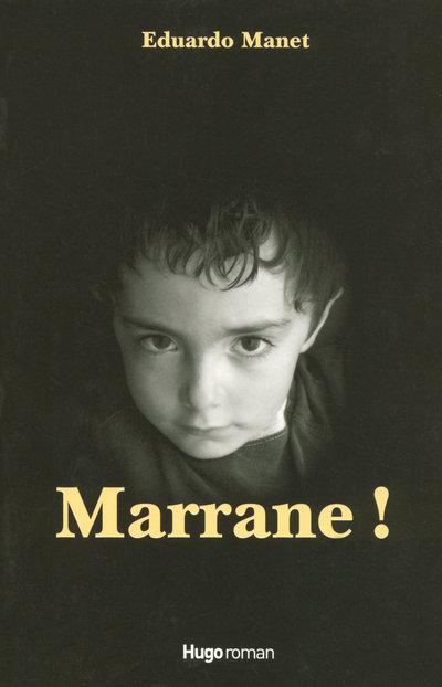 MARRANE
