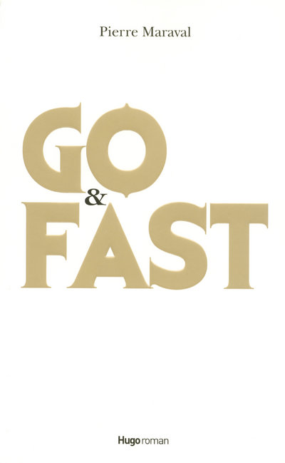 GO & FAST
