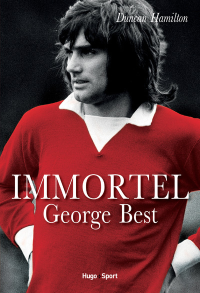 IMMORTEL GEORGE BEST
