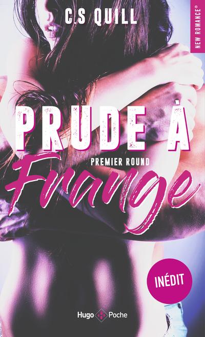 PRUDE A FRANGE PREMIER ROUND