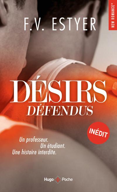 DESIRS DEFENDUS
